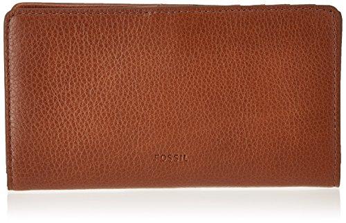 2e6239a6797bf ❉Fossil Portemonnaie Damen im Vergleich