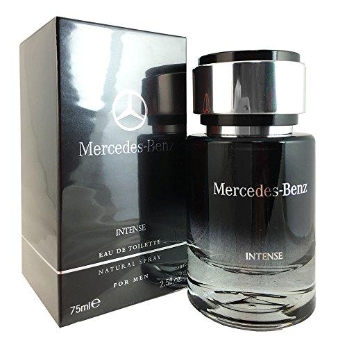 mercedes-benz-intense-for-men-eau-de-toilette-intense-nat-spray-75-ml
