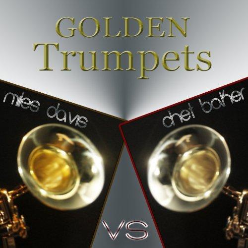 Golden Trumpets (Miles Davis v...