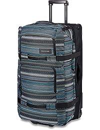 Dakine Split Roller 110L rollo bolsa de viaje