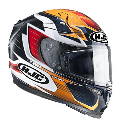 hjc-r-pha-10-plus-elsword-mc-7-helm-farbe-schwarz-rot-orange-grosse-m-57-58