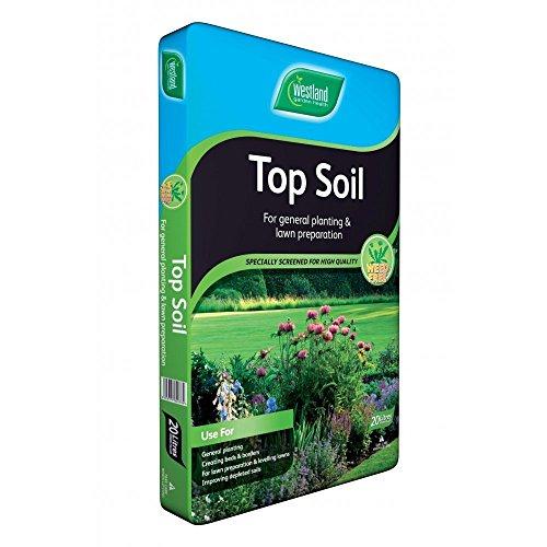 westland-top-soil-35-l