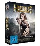 Hercules Staffel kostenlos online stream