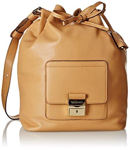 tru-trussardi-bolso-mujer-marron-cuoio-32-cm