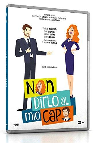 non-dirlo-al-mio-capo-3-dvd