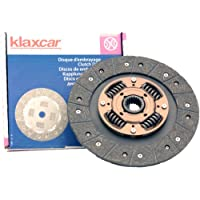 Klaxcar 30054Z - Disco De Embrague