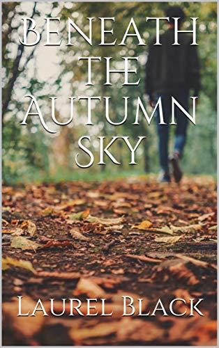 Beneath the Autumn Sky book cover