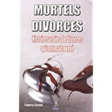 Mortels divorces