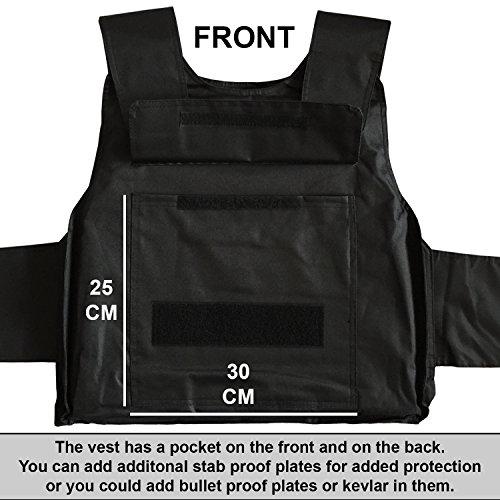 Schnell Trocken Camouflage Armee Outdoor T Hemd Kampf Taktische Militärische Kraft Multicam Camo Langarm T Shirt Dauerhaft Im Einsatz Unterschicht Jagd-unterbekleidung