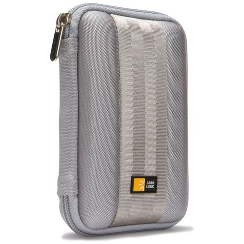 case-logic-eva-foam-case-for-25-inch-portable-hard-drives-grey