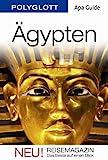 Polyglott Apa Guide: Ägypten -