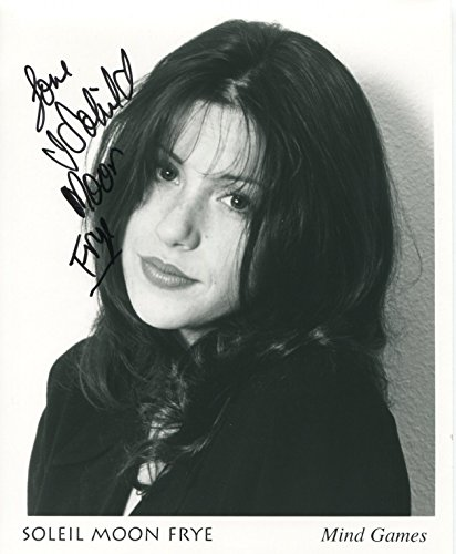 soleil-moon-frye-signed-mind-games-becky-hanson-8x10-promo-photo-with-coa-pj