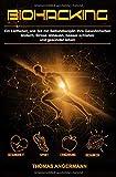 ISBN 1791882439