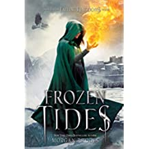 Frozen Tides: A Falling Kingdoms Novel