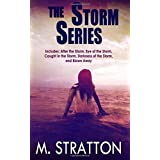 The Storm Series