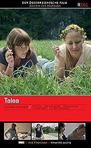 Talea [Edizione: Germania]