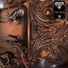 The Rack - Anniversary Edition (Ltd. Gatefold black 2LP & Poster) [Vinyl LP]