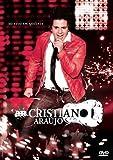 Cristiano Araujo Ao Vivo Em Goiania by Cristiano Araujo