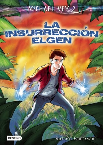la-insurreccion-elgen-rise-of-the-elgen-michael-vey