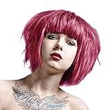 Teinture Cheveux La Riche Semi Permanente Rose Pastel (Pastel Pink)
