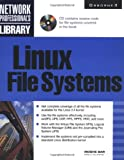 Linux File Systems (Application Development)