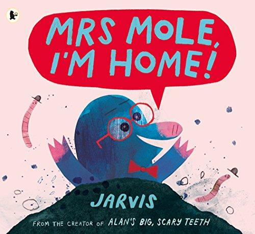 mrs-mole-im-home