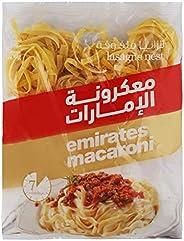 EMIRATES MACARONI Lasagne Nest 300G