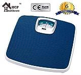 #7: Shakuntla Deluxe Personal Weighing Scale Analog Mechanical
