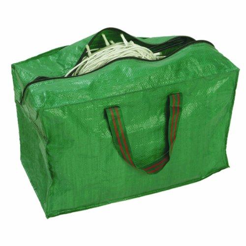 10 l Verde Ribiland PRJE10METAL Tanica in Metallo