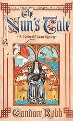 The Nun's Tale: An Owen Archer Medieval Mystery