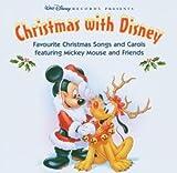 Christmas With Disney - Verschiedene Interpreten