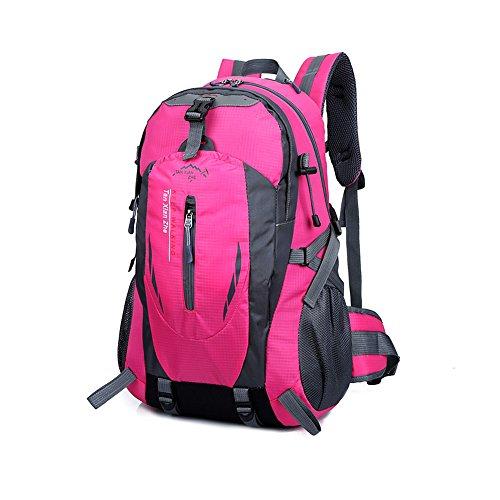 40l-hiking-backpack-hansee-waterproof-nylon-travel-luggage-rucksack-backpack-bag-red-orange-hot-pink