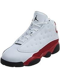 Nike Jordan 13 Retro BP (TD) '2017 Release' - 414575-122 -