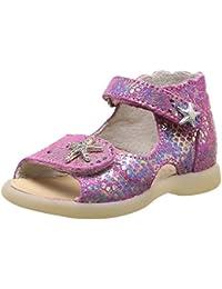 Little Mary Valerie, Chaussures Premiers pas bébé fille