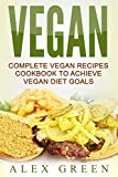 Searching for the best vegan recipes on the planet?It's hard to carry on with your preferred diet until the right changes are made. It's best to look at this wonderful vegan cookbook to gain a better understanding of what you can prepare for your nex...