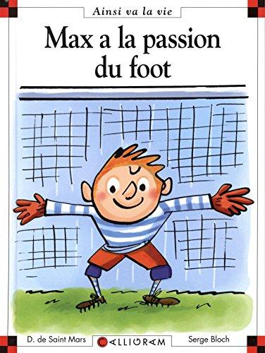 max-a-la-passion-du-foot