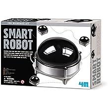 4M - Robot Smart (004M3272)