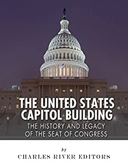 "an introduction to the history of the united states congress The history and organization of the federal reserve: the what and why of the united states' most powerful banking organization posted by solari staff ""whoever controls the volume of money in any country is absolute master of all industry and."