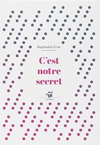 """<a href=""""/node/176697"""">C'est notre secret</a>"""