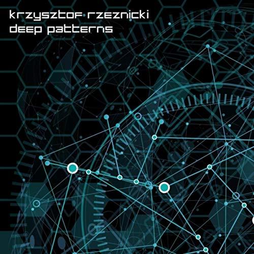 Data Transfer -