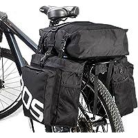 suchergebnis auf f r fahrradtaschen f r. Black Bedroom Furniture Sets. Home Design Ideas