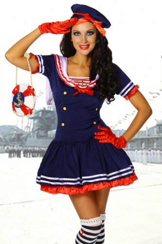 karneval-mottoparty-susses-marine-kostum-blau-rot-weiss-grs-m-grosse-atixos-m