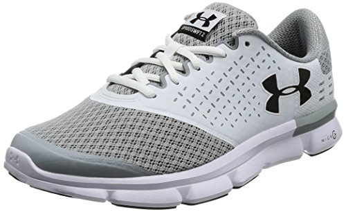 Under Armour Micro G Speed Swift 2 Tenis para Correr para Hombre