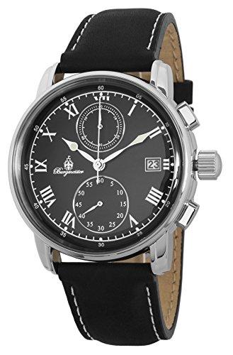 Reloj Burgmeister para Unisex BM334-122