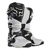 Fox Motocross-Stiefel Comp 8