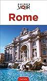 Telecharger Livres Guide Voir Rome (PDF,EPUB,MOBI) gratuits en Francaise