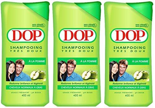 dop-shampooing-tres-doux-a-la-pomme-verte-pour-cheveux-normaux-a-gras-400-ml-lot-de-3