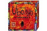 KOSMOS - Ubongo - verrückt und zugelegt