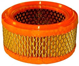 AOW Attractive Offer World Air Filter For Royal Enfield-Classic