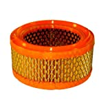 #9: AOW Attractive Offer World Air Filter For Royal Enfield-Classic
